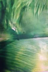 Nature green A5