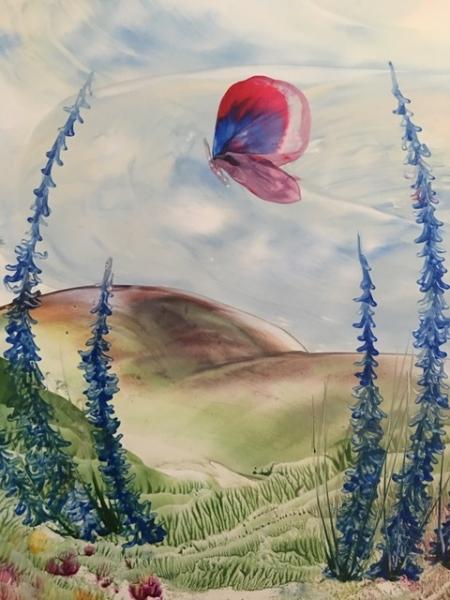 landskap A5